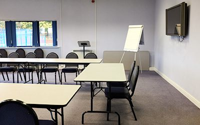Nottingham Confernce Rooms, Mansfield Conference Rooms 1
